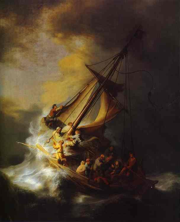 Rembrandt99