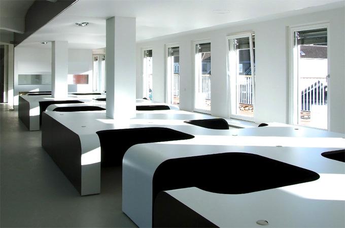 Bureaux-open-space